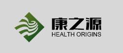 江门市康之源医疗设备科技有限公司